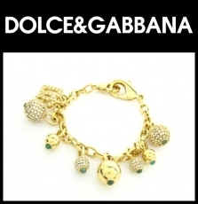 DOLCE&GABBANA(ドルチェアンドガッバーナ)のその他アクセサリー