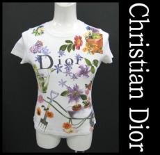 ChristianDior(クリスチャンディオール)のカットソー