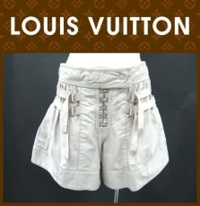 LOUISVUITTON(ルイヴィトン)のパンツ