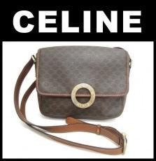 CELINE(セリーヌ)のその他バッグ