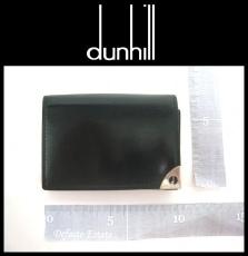 dunhill/ALFREDDUNHILL(ダンヒル)のキーケース