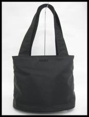 DKNY(ダナキャラン)のその他バッグ
