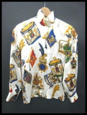 ESCADA(エスカーダ)のシャツ