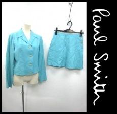 PaulSmith(ポールスミス)のスカートスーツ