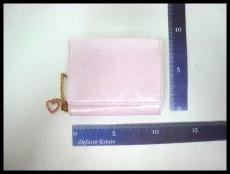 SamanthaThavasa(サマンサタバサ)のその他財布