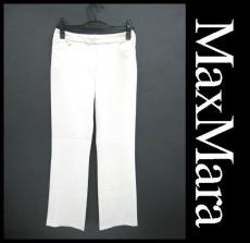 Max Mara(マックスマーラ)のパンツ