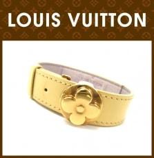 LOUIS VUITTON(ルイヴィトン)のブレスレット