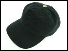 Chrome hearts(クロムハーツ)の帽子