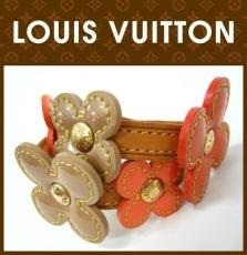 LOUISVUITTON(ルイヴィトン)のブレスレット