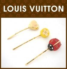 LOUIS VUITTON(ルイヴィトン)のその他アクセサリー