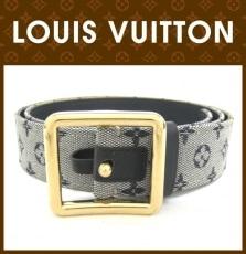 LOUIS VUITTON(ルイヴィトン)のベルト