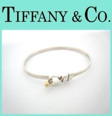 TIFFANY&Co.(ティファニー)のバングル