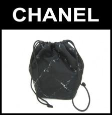 CHANEL(シャネル)のポーチ