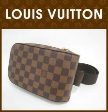 LOUISVUITTON(ルイヴィトン)のその他バッグ
