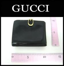 GUCCI(グッチ)のその他財布