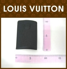 LOUISVUITTON(ルイヴィトン)の名刺入れ