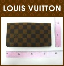 LOUISVUITTON(ルイヴィトン)のその他財布