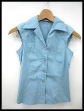 ALBERTAFERRETTI(アルベルタ・フェレッティ)のシャツ