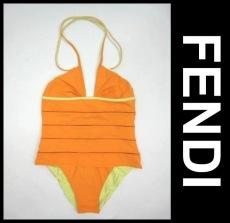 FENDI(フェンディ)の水着