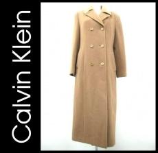 CalvinKlein(カルバンクライン)のコート