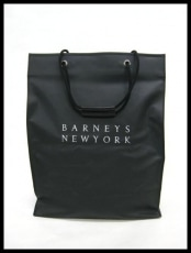 BARNEYSNEWYORK(バーニーズ)のその他バッグ