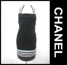 CHANEL(シャネル)のワンピース