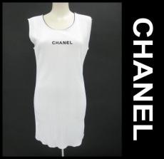 CHANEL(シャネル)のその他トップス