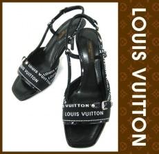 LOUISVUITTON(ルイヴィトン)のその他靴