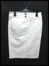ARMANIJEANS(アルマーニジーンズ)のスカート