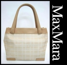 MaxMara(マックスマーラ)のその他バッグ