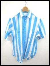milaschon(ミラショーン)のシャツ