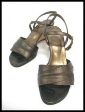 CERRUTI(セルッティ)のその他靴