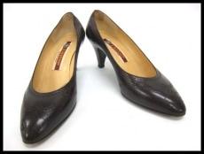a.testoni(ア・テストーニ)のその他靴