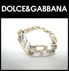 DOLCE&GABBANA(ドルチェアンドガッバーナ)のブレスレット