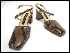 sergio rossi(セルジオロッシ)のその他靴