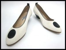 Castelbajac(カステルバジャック)のその他靴