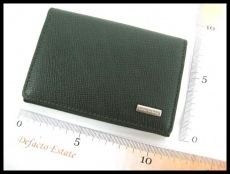 milaschon(ミラショーン)のカードケース