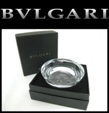 BVLGARI(ブルガリ)の食器
