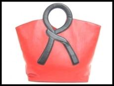 Robertadicamerino(ロベルタ ディ カメリーノ)のその他バッグ