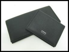 KENZO(ケンゾー)のその他財布