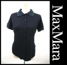 MaxMara(マックスマーラ)のシャツ