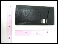 Dior HOMME(ディオールオム)のその他財布
