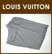 LOUISVUITTON(ルイヴィトン)のカットソー