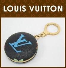 LOUISVUITTON(ルイヴィトン)の小物