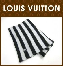 LOUISVUITTON(ルイヴィトン)のマフラー