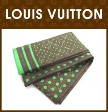 LOUISVUITTON(ルイヴィトン)のスカーフ