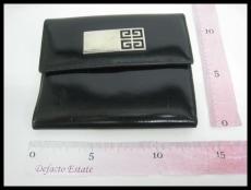 GIVENCHY(ジバンシー)のその他財布