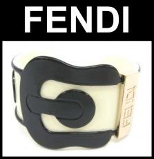 FENDI(フェンディ)のバングル