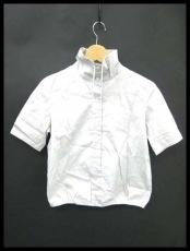 MARC JACOBS(マークジェイコブス)のシャツ