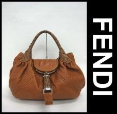 FENDI(フェンディ)のその他バッグ